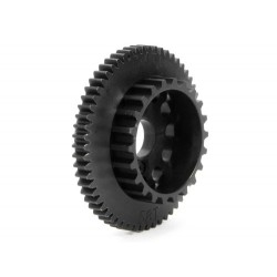 SPUR GEAR 58T (MICRO RS4)
