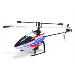 WLTOYS Helikopter V911-2...