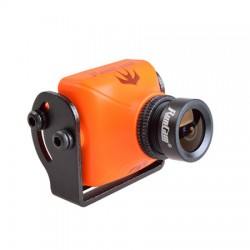 RUNCAM Kamera FPV Swift 2...