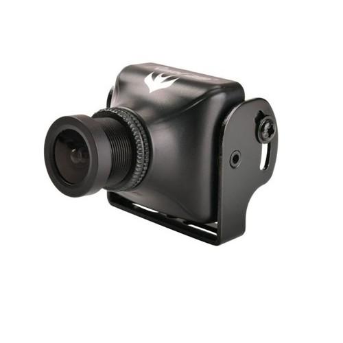 Kamera FPV Swift 2 (czarna; 2,5mm)