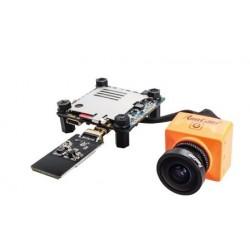 RUNCAM Kamera FPV Split 2