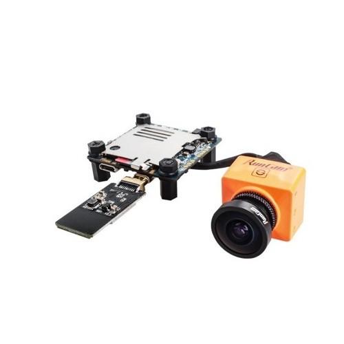 Kamera FPV Split 2