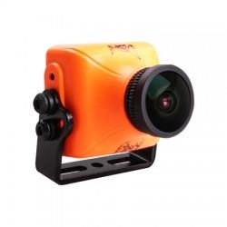 RUNCAM Kamera FPV Eagle 2...