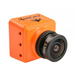 RUNCAM Kamera FPV Swift...