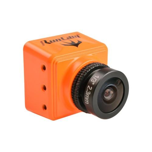 Kamera FPV Swift Mini 2,1mm (pomarańczowa)