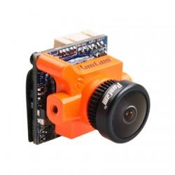 RUNCAM Kamera FPV Micro...