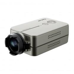 RUNCAM Kamera FPV RunCam 2...