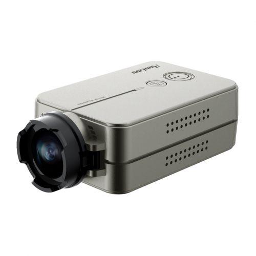Kamera FPV RunCam 2 FullHD 1080P (szerokokątna; srebrna)