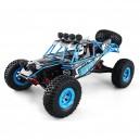 Auto RC Q39 HIGHLANDER 1:12 4WD (WLTOYS Across 12428)
