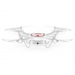 SYMA Dron X5UW-D WiFi...