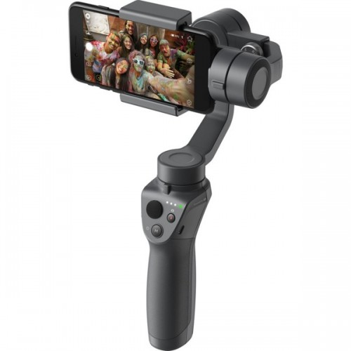 Gimbal ręczny Osmo Mobile 2 do smartfonów