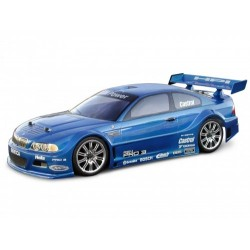 BMW M3 GT BODY (190MM)