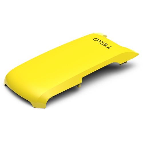 Górna obudowa (żółta) do Ryze Tello TEL0200-05