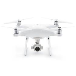 DJI Dron Phantom 4 Pro V2 +...