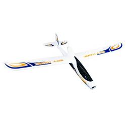 HUBSAN Samolot FPV H301S...