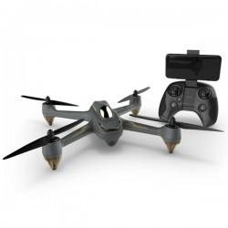 HUBSAN Dron X4 H501M Waypoints