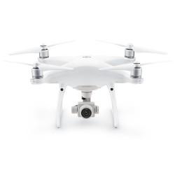 Dron DJI Phantom 4 Pro+ V2