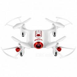 Dron Syma X20W Biały (RTF)