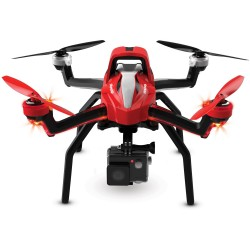 TRAXXAS Dron ATON