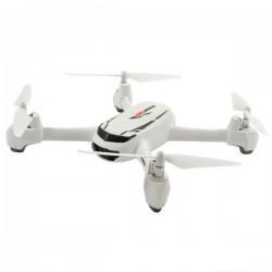 HUBSAN Dron X4 H502S