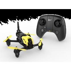 HUBSAN Dron wyścigowy H122D...
