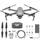 Dron Mavic 2 Zoom - DOSTĘPNY OD RĘKI