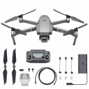 Dron Mavic 2 Pro + Szkolenie -20%