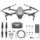 Dron Mavic 2 Pro - Przedsprzedaż