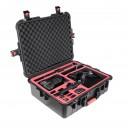 Wodoodporna walizka do DJI Ronin-S (P-RH-001)