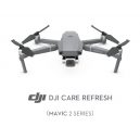 Ubezpieczenie / Care Refresh do Mavic 2 Zoom / Pro