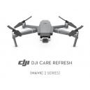 Ubezpieczenie / Care Refresh - Mavic 2 Zoom / Pro