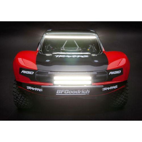 Oświetlenie do Unlimited Desert Racer