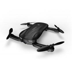 SYMA Dron składany Z1 + FPV...