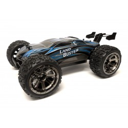 NQD Auto rc LAND BUSTER Pro...