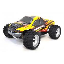WLTOYS Auto STORM Monster...
