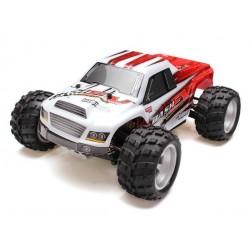 WLTOYS Auto BRAVE Monster...