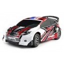 Auto VORTEX Rally Car 4WD 1/18 2.4GHz A949