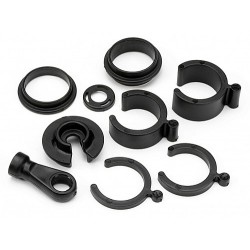 SHOCK SPACER PARTS SET