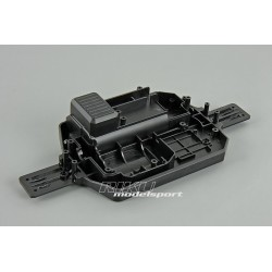 RMS Storm 4WD / Thunder 4WD...