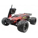 Auto rc Racer Truggy 1/12 2.4GHz 9116 (Czerwony)