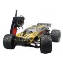 Auto rc Racer Truggy 1/12 2.4GHz 9116 (Żołty)