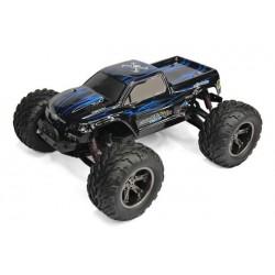 XINLEHONG TOYS Auto rc Wild...