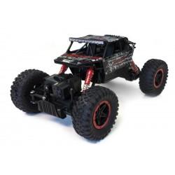 HB TOYS Rock Crawler 4x4...
