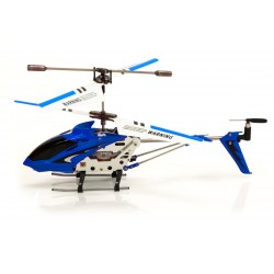 SYMA Helikopter S107G...