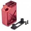 Kanister na paliwo / Fuel Tank 1:10