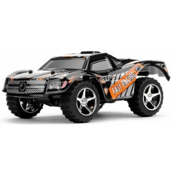 WLTOYS Auto rc L939 Speed...