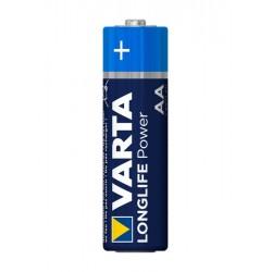 VARTA Bateria alkailczna...