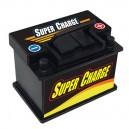 Atrapa akumulatora / Car Battery