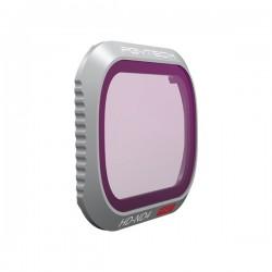 PGYTECH Filtr HD-ND4...
