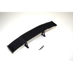 ABSIMA Rear wing black ATC...